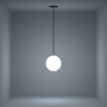 egoluce suspension lamps