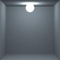 egoluce ceiling lamps