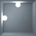 egoluce wall lamps ceiling lamps