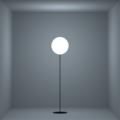 egoluce floor lamps