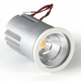 egoluce SPOTS LED 0108IP